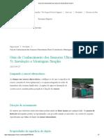 Guia de Conhecimento Dos Sensores Ultrassônicos Parte 5