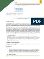 PENDULO FOUCAULT.docx