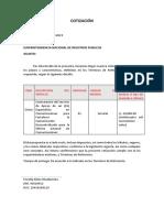 COTIZACIÓN (1).docx