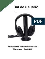 manual_de_usuario_AAM017.pdf