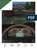 Volvo Dtcs Ebs