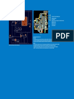 G2MaRob1.pdf