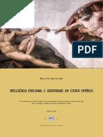 Inteligência Emocional e Criatividade.pdf