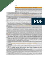 FinanciamientoCompraventasyCreditosdeFinesGenerales.pdf