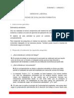 EJ_2 Derecho Laboral