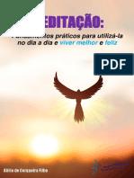 eBook MEDITAÇÃO Fundamentospre