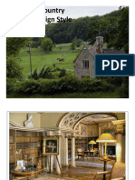 Reference-Document-English-Country-Interior-Design.pdf
