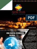 QoriPlus