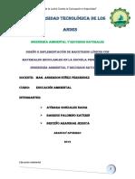 proyecto diseño e implementacion.docx