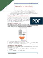P02 Programacion en Ensamblador.pdf