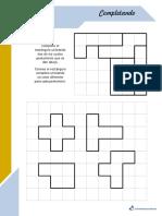 2019-secundaria-actividad-1-agosto.pdf