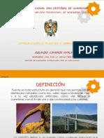 INTRODUCCIÓN-A-PUENTES-2019.pdf