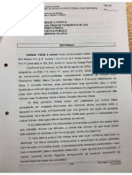 Sentença Adriana Villela