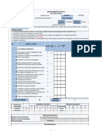 L.C. estudios preeliminares.pdf