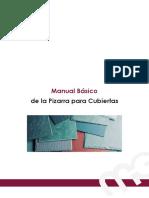 mg_pizarras_manual_pizarra.pdf