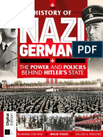 All About History History of Nazi Germany