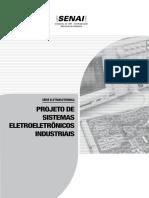 348656855-Projeto-de-Sistemas-Eletroeletronicos-Industriais.pdf