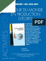 Pdf_Tour Du Monde en 80 Jours