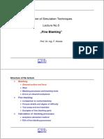 Fine Blanking .pdf