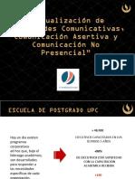 Cot - 408 COMDATA - 16 de Setiembre - Curso de actualización en Habilidades Comunicativas.pdf