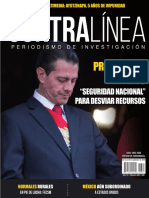 Contralínea 660.pdf