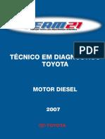 TEAM21_Motor Diesel.pdf
