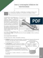 1 Manual Modulo 1