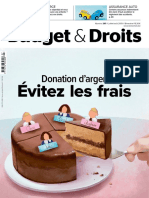 TestAchats_-_BudgetDroit265_-_2019-07_08_bookys