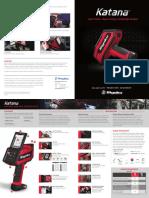 Rigaku_Analytical_Devices_Katana_Scrap-Metal-Sorting_Brochure.pdf