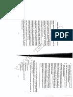 Formas Especiales de Conclusión del Proceso Laboral