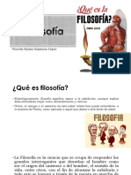 La Filosofía (1) (1)