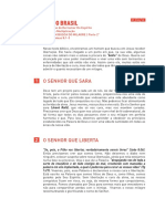 Célula_de_multiplicação_com12_07_04_19