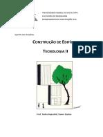 Tecnicas de Construcao de edificios.pdf