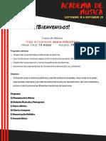 music academy part1 .pdf