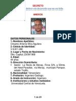 ANEXOS-ANDINO.docx