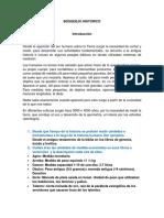 BOSQUEJO HISTORICO.docx