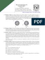 9-TAREA 5 Electromagnetismo II