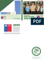 PROSPECTO-CECIPU-2020