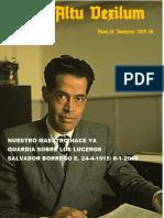 REVISTA ELBRUZ 18 PARA LINEA.pdf