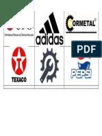 Logos Cuarto d