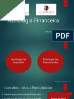 astrologiafinanceiraaspas-170301170705