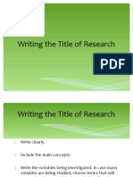 Research-Writing-ni-Mixed.ppt
