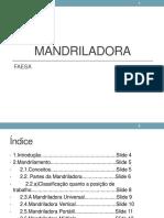 2017516_15443_Mandriladora.ppt