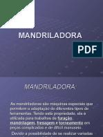 2017520_224825_MANDRILADORA_apresenta%25E7ao.ppt