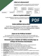 PP, DDHH, Gob Demo, PSociales (1).pdf