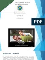 desarrollo motor discapacidad auditiva.pptx