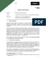 007-18 - TD 14199470 Autoridad Portuaria Nacional - Requisitos de calificación.docx