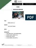 Producto Académico N1 Planeamiento Estratégico.docx