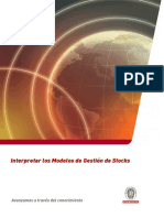 Interpretar Modelos Gestion Stocks