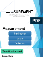 2 Measurement
